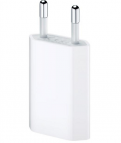 iPhone Oplader 5W, Usb lader