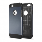 iPhone 6 / 6S Hoesje Armor Case